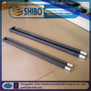 Sic Heating Element and U Shape Siliconit