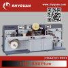 Label Sistema Convertidor de acabado en línea / impresora / cortadora Flexo Die Top-300plus