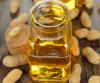 Konkurrierendes Price Refined und Crude Peanut Oil
