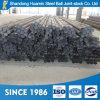 De Gesmede Staaf van het Staal van het cement door Huamin met de Materialen van de Nieuwe Technologie