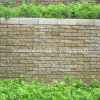 Natural poco costoso Cultural Stone per Exterior Wall Decoration