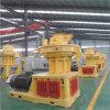 Granule Mill Diesel à vendre Par Hmbt