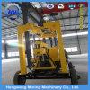 新型は深い井戸のための掘削装置を動かす