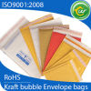 TUV por encargo para China Small Bubble Wrap Envelopes