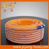 Tuyau de pulvérisation à haute pression en PVC agricole (SC1006-05)