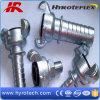 Universalluft-Schlauch-Koppelung