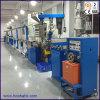 Machine automatique avancée d'extrusion de câbles et de fils pour la construction