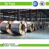 Поставщик электрического кабеля кролика ACSR 6/1/3.35mm BS стандартный в Китае