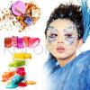 Косметическое УПРАВЛЕНИЕ ПО САНИТАРНОМУ НАДЗОРУ ЗА КАЧЕСТВОМ ПИЩЕВЫХ ПРОДУКТОВ И МЕДИКАМЕНТОВ Approved Mica Colors Grade для Eyes