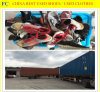 Спорты используемые способом & ботинки Leasure для человека & женщин (FCD-005)