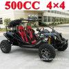 Nieuwe 4X4 500cc Buggy met 2 Seat