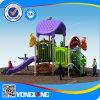 Openlucht Playground met TUV Standards