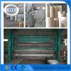 Fabricante de la máquina de capa de papel