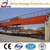Сверхмощное Electromagnetic Overhead Travelling Crane для Steel Scrap Lifting