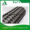 セリウムが付いている低価格のFartoryの直売の土工作業のツールの耐火性の玄武岩Geogrid