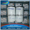 Hgih 성과 자동 기름 필터 2654407