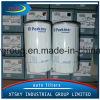 Filtro de petróleo 2654407 do desempenho de Hgih auto