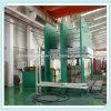 Máquina de molde de borracha da compressão com ISO do GV do Ce