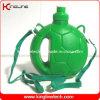 Bottiglia di acqua di plastica di Sport, bottiglia di acqua di Plastic Sport, 500ml Plastic Drink Bottle (KL-6560)