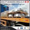Konkurrenzfähiger Preis-hoher Reinheitsgrad-Antimon-Barren 99.65% 99.85% 99.9% mit Qualität für den Export