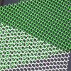 Heiß! ! ! Plastikmaschendraht/flaches Plastikineinandergreifen/normale Plastikfiletarbeit