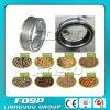 Pellet Press Machineのための中国Factory Made Ring Die