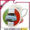 Förderung-Abnehmer-Entwurfs-hölzerne Cup-Auflage