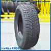 Neumático del vehículo de pasajeros de R13 R14 R15 R16, neumático