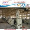 Neuer konzipierter HDPE Wasserversorgung-Rohr-Produktionszweig 20-110mm