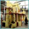 Chaîne 2015 de production de granule de fournisseur de la Chine prix