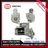 moteur automatique de démarreur moteur de 12V T9 Hitach pour Thermoking (S13-407)