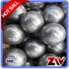 Ball MillのGrinding Particle UsedのためのHigh&Low Chromium Alloy Cast Ball