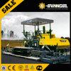Asphalt-Sensor-Straßenbetoniermaschine-Preis der XCMG Straßenbetoniermaschine-Block-Maschinen-RP601