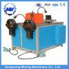 Máquina de proceso de cobre de múltiples funciones de la barra de distribución de Hydralic