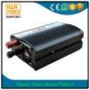 300watt 12volt à l'inverseur solaire de pouvoir de système domestique de 220 volts (THA300)