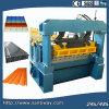 Het Dakwerk van het staal walst het Vormen van Machine koud