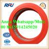 17801-41090 filtre à air automatique de qualité pour Toyota (17801-41090)