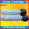 Laser compatible Toner Cartridge de New para Konica Minolta Tn116
