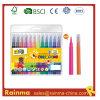 Вода Color Pen для канцелярских принадлежностей Promotion Bts
