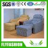Comodo e Durable Footbath Sofa da vendere (OF-57)