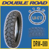 Qualité 6pr Chine Proressional Manufacture Motorcycle Tire