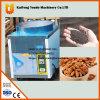 Arachide de l'acier inoxydable Udls-25 machine de torréfaction/de graine/aveline multifonctionnelles de melon