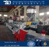 Ligne de la production Line/Extrusion de profil de trappe de PVC