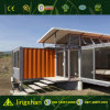 HOME Prefab econômica do recipiente para Austrália