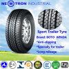 Hersteller des Qualität Boto Auto-Reifen-St205/75r15