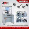 Reasonable PriceのJp Jianping Mechanical Turbocharger Balancing Instruments