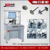 Jp Jianping mecánicos turbocompresor Equilibrio de instrumentos con precio razonable