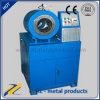 1/8대의  ~2대의  유압 호스 주름을 잡는 기계/Finn 힘 주름을 잡는 기계