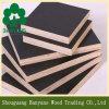 베스트셀러 1220*2440mm Film Faced Plywood