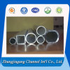 Tubulação de alumínio oval do melhor preço